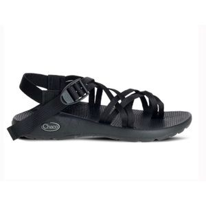 Chaco ZX/2 Classic Black Sandals